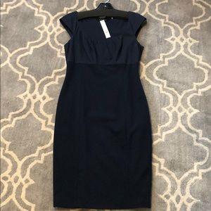 Elie Tahari Jordana Dress - Tags attached
